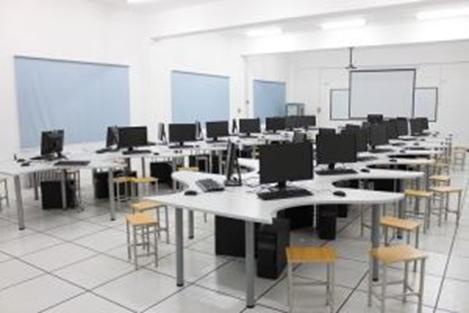 多移动计算系统使应用程序可在多个设备上共享