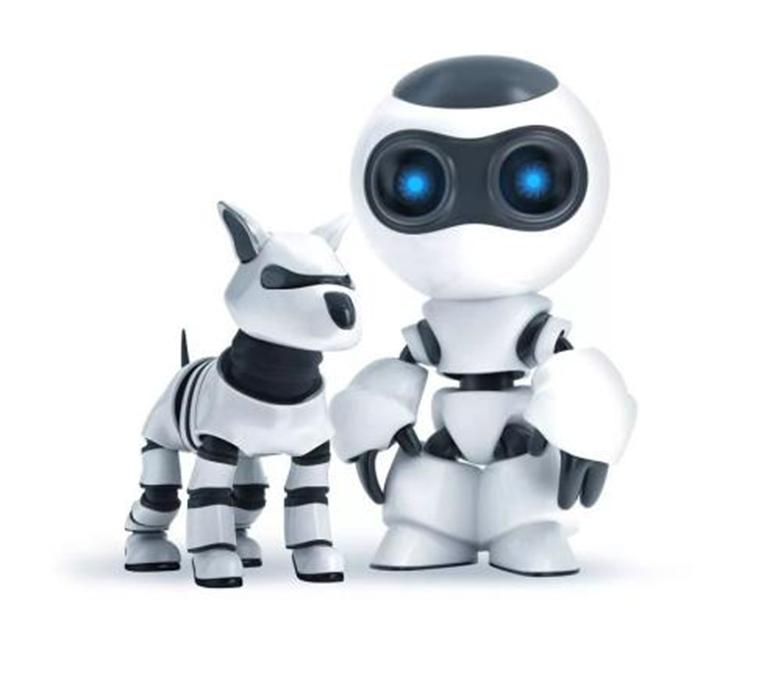 研究人员教机器人人类想要什么