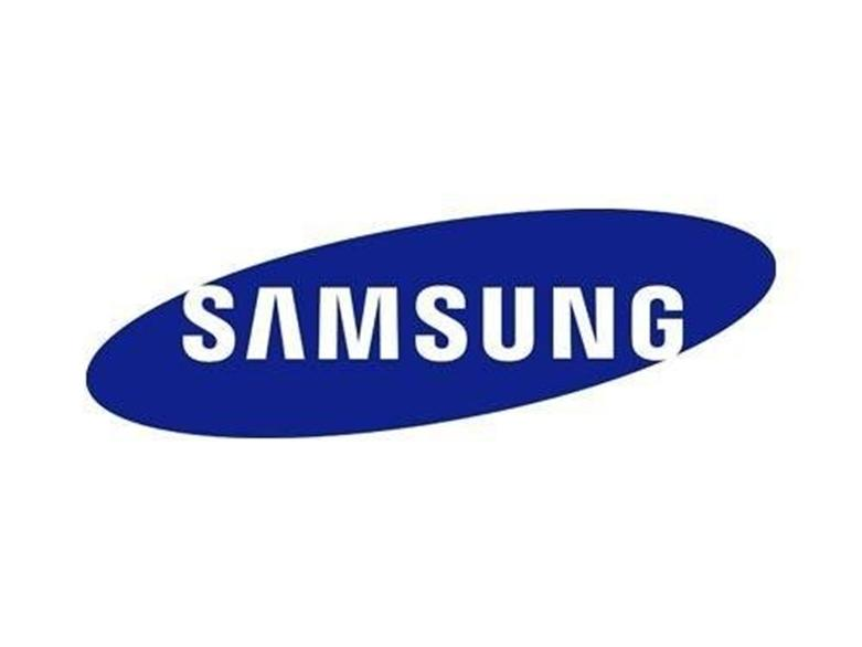 三星声称自己是印度遥遥领先的第一智能手机公司