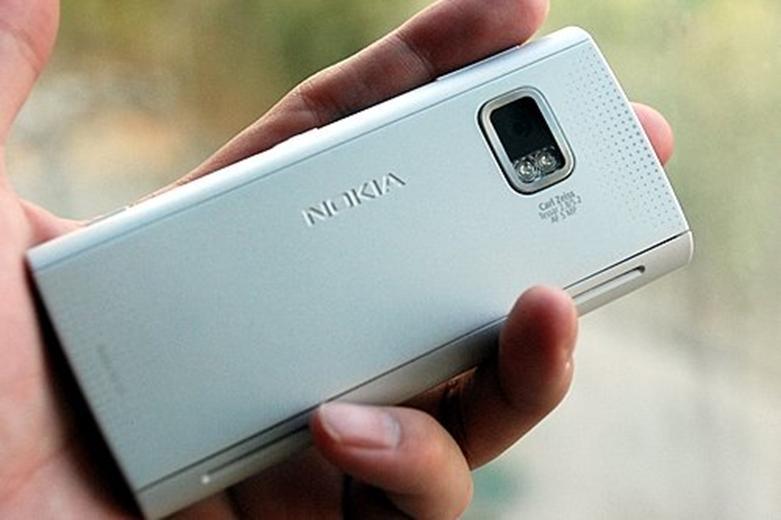 评测:红米手机S2和诺基亚X6性能怎么样