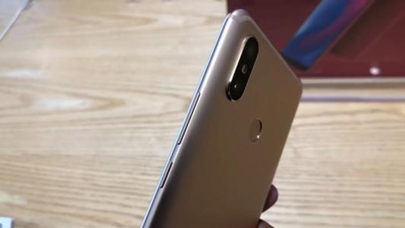 评测:小米Max3以及荣耀Note10耗电如何