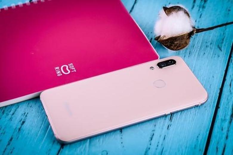 评测:美图手机T9以及海信AI手机H20耗电如何