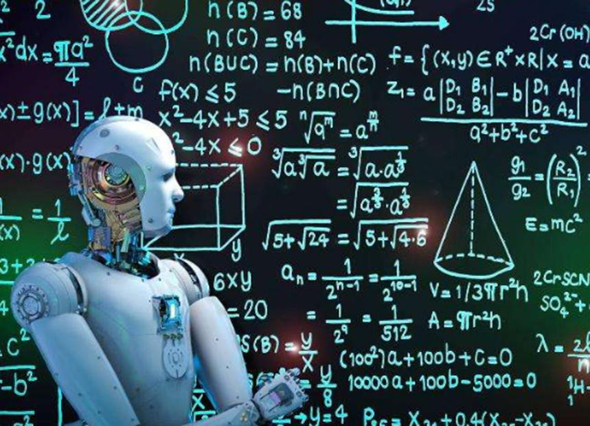 IBM构建了两个AI驱动的冠状病毒研究工具
