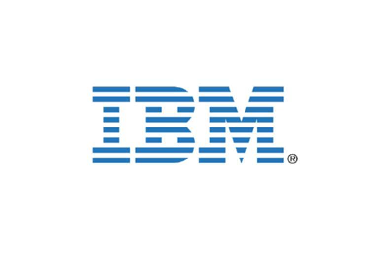 IBM可能裁员的目标是马卡姆