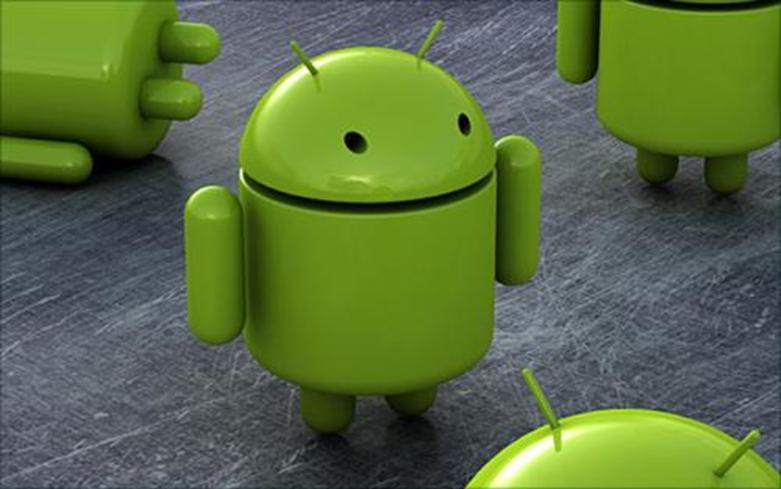 未打补丁的Android设备正在出现越来越多的问题