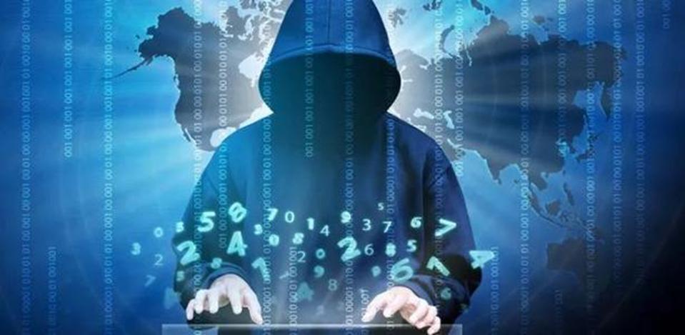 可搜索的数据库14亿被盗的凭据发现在暗网