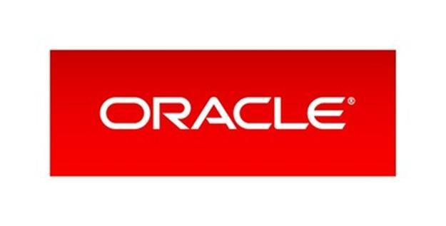 Oracle大肆宣传Exalogic箱中云的进展