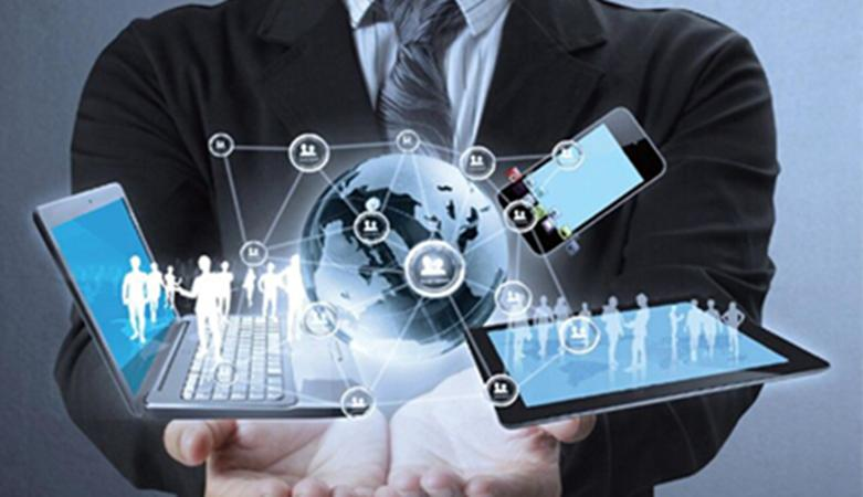 渥太华公司检修VoIP网络审计解决方案