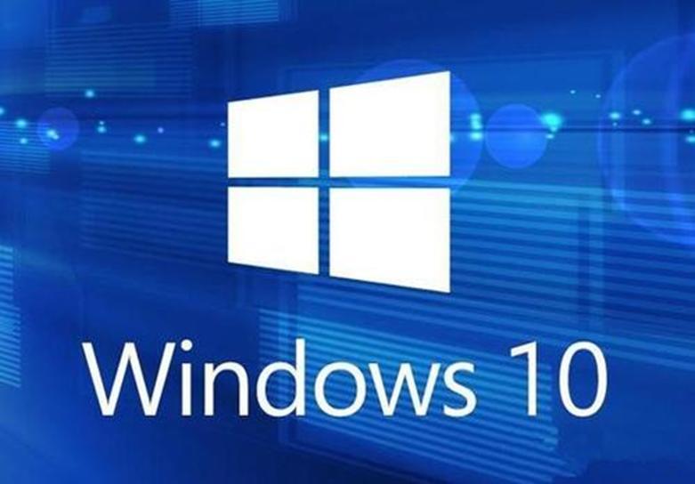 如何激活Windows 10的所有秘密上帝模式