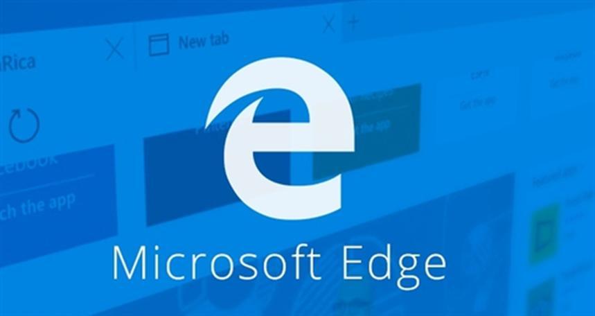 Microsoft Edge比其他浏览器具有更多侵犯隐私的遥测