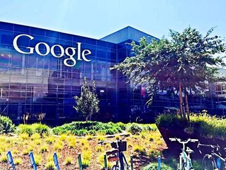Google停止向Microsoft Edge用户发布安全警告