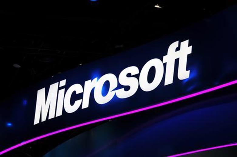比尔盖茨退出微软董事会时代的终结