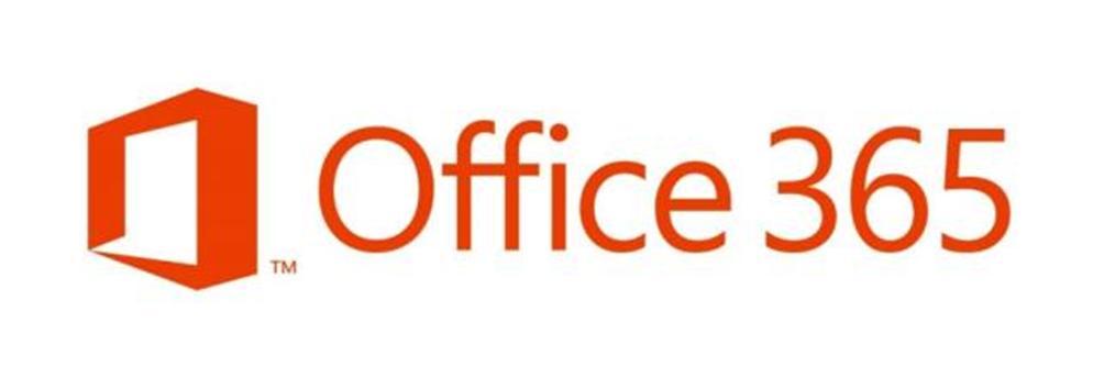 Microsoft使用Win32容器更新文件管理器等发布了新的Windows 10X模拟器和映像