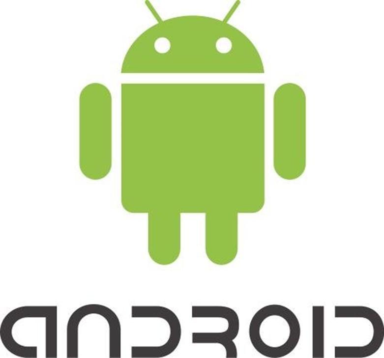 Fritz将设备上的AI引入Android和iOS