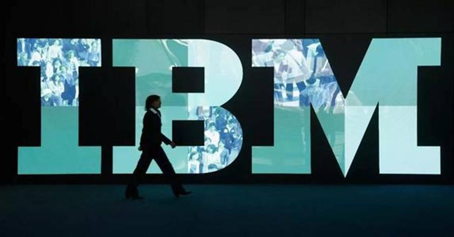 IBM表示以冠状病毒为主题的垃圾邮件在两周内飙升了14000%