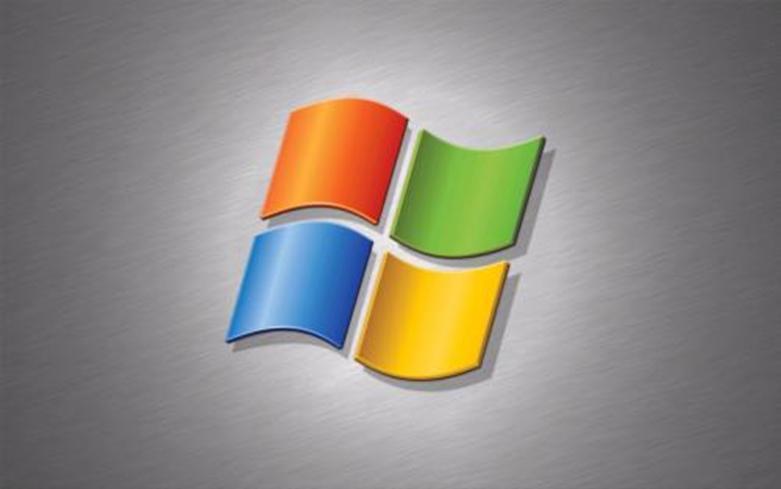 微软的Skype的使用量大幅增加