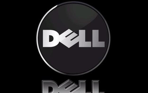 戴尔新的高端一体机提供Ubuntu Linux或红帽企业Linux