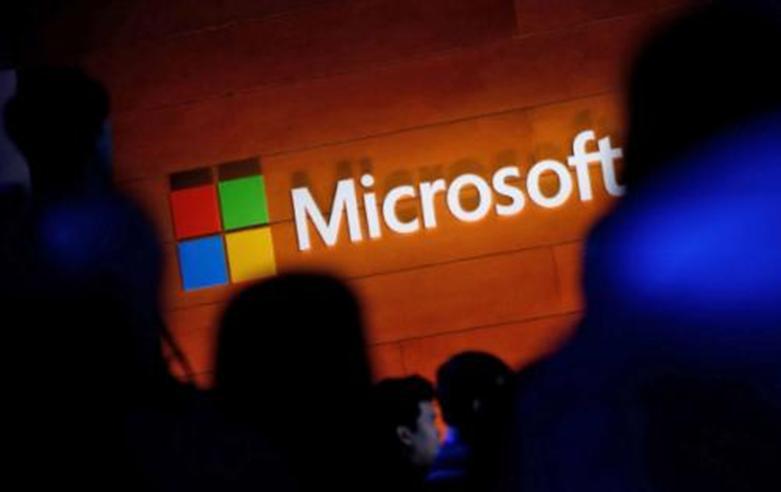 微软的Chromium Edge正在获得垂直标签智能复制和密码监控器
