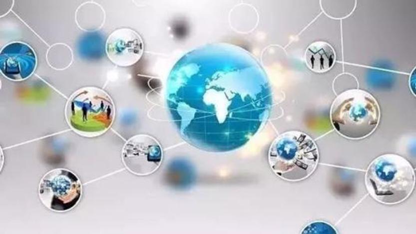 网飞公司要求联邦通信委员会帮助关闭宽带数据