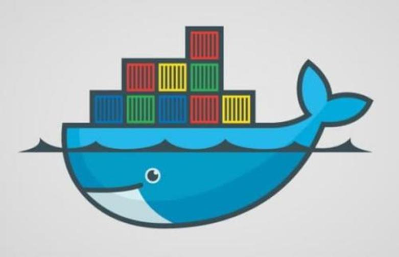 Docker服务器被新的Kinsing恶意软件攻击