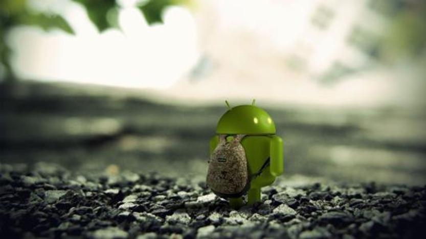 加拿大小企业指南新的Android银行恶意软件