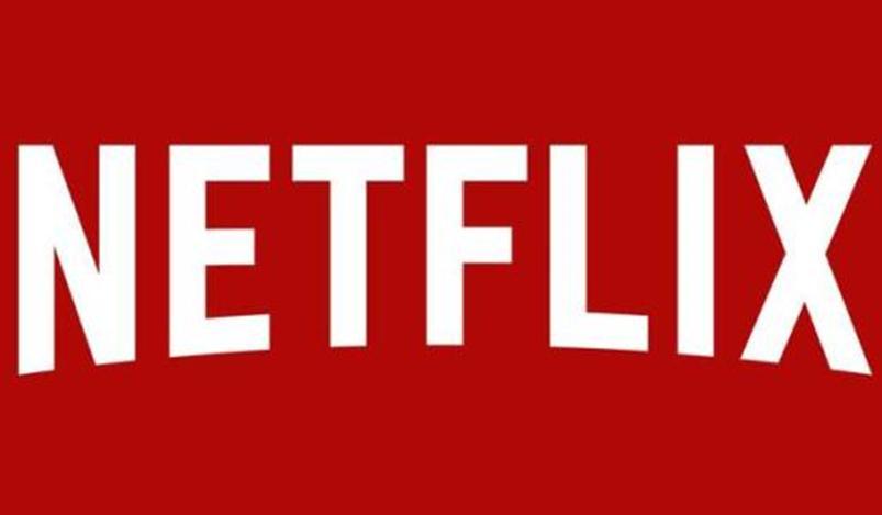 Netflix上的泰德邦迪纪录片又把我变成了一个恐惧的青少年