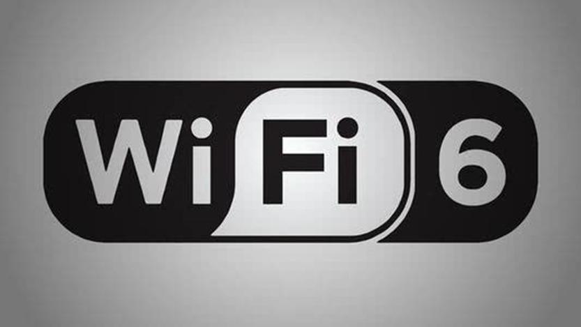 通过3C认证的Redmi Wi-Fi 6路由器即将启动