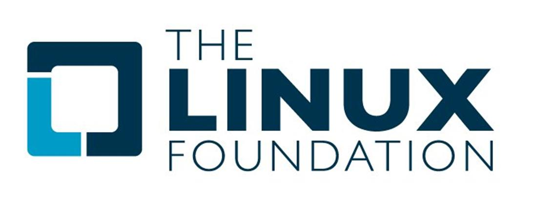 Linux Foundation开源硬件可帮助减轻灾难