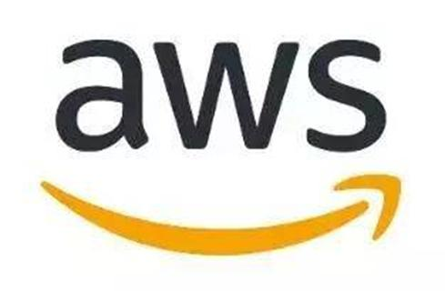 新的分散式云存储服务将采用AWS