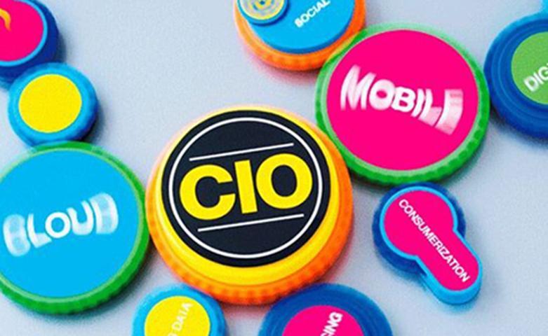 CIO相信2020年数字化转型的步伐将会加快
