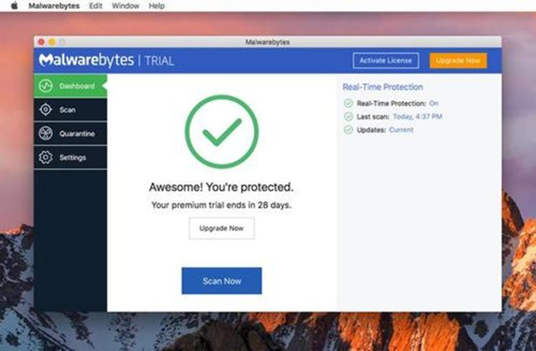 Malwarebytes推出增强型业务云平台