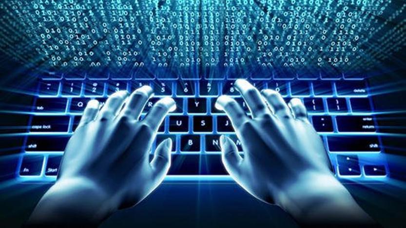 云迁移和网络攻击是2020年最大的IT挑战