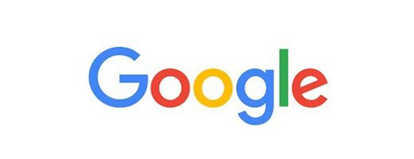 Google和Fortanix为公共云提供外部密钥管理