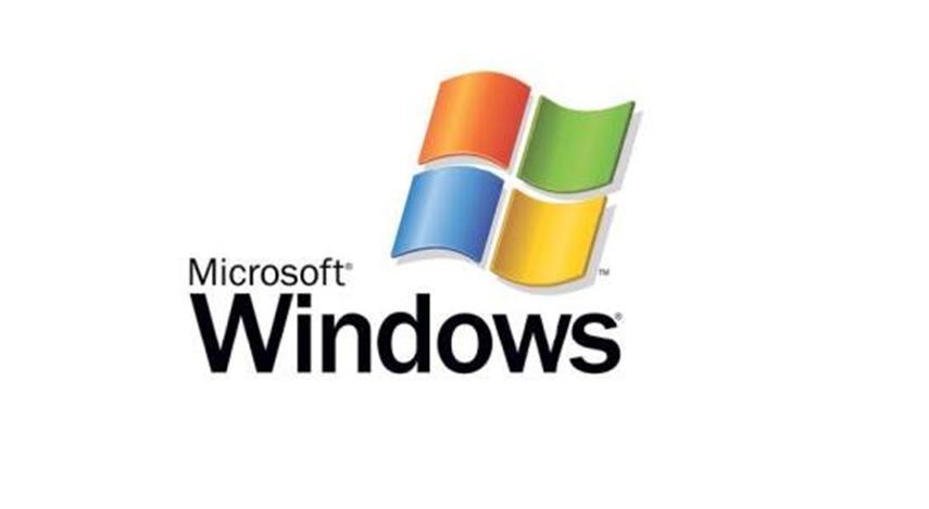 微软表示用于Linux内核更新的Windows子系统通过Windows Update交付