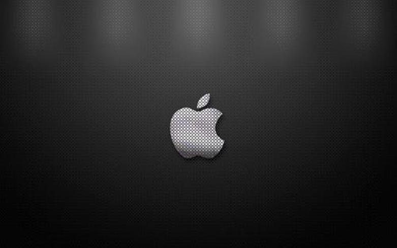 Apple收购Dark Sky这对Android用户而言是一个可怕的消息