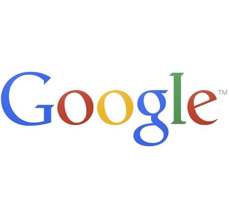 Google正在向美国的Android用户推出RCS消息传递