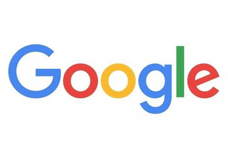 为什么Google在与Oracle America的对抗中错了