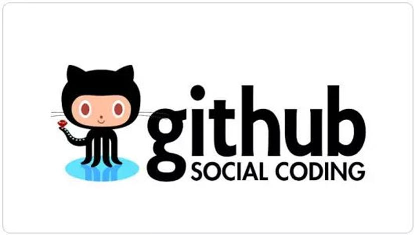 GitHub移动应用程序退出测试版因此Android和iOS用户可以在移动中管理代码