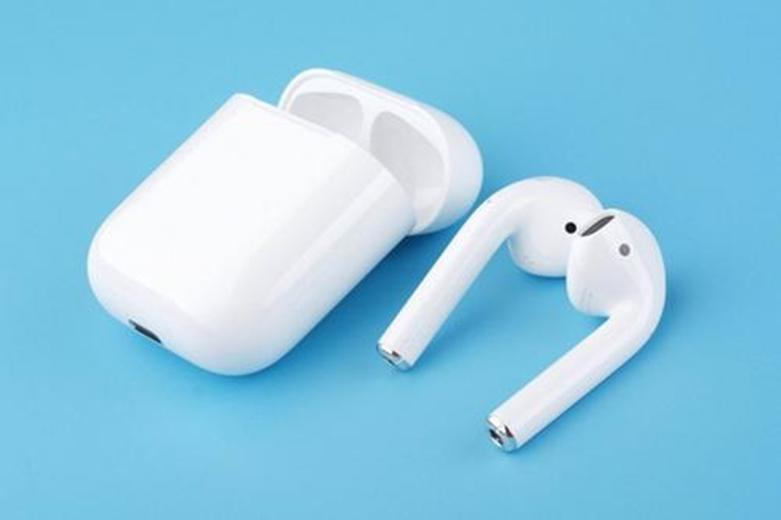 由于AirPods的成功苹果计划取消Beats耳机产品线