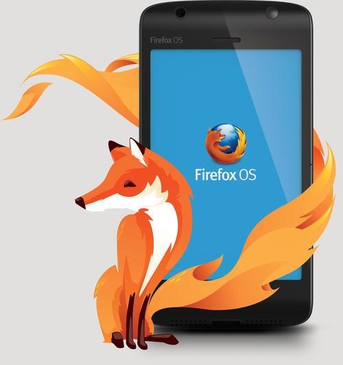 Firefox 72.0.2改进了全屏1080p视频的播放性能