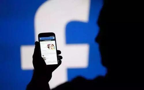 WhatsApp不会收到任何广告但Facebook仍想以某种方式赚钱