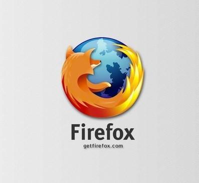 Firefox 73通过新的默认缩放设置和改进的音频进入开发