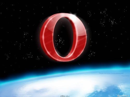Opera 66使用户可以更轻松地重新打开关闭的选项卡和访问附件