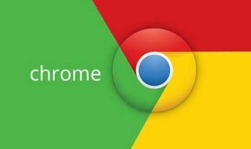 Google Chrome浏览器将开始阻止我们在YouTube上最讨厌的广告
