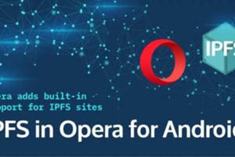 Opera 63 Web浏览器发布具有改进的私有浏览模式和书签