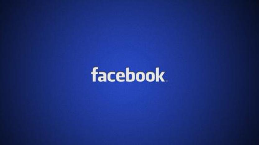 Facebook雇用了公司来收听和转录个人音频消息