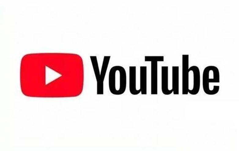如何阻止YouTube在Chrome和Firefox中自动暂停视频