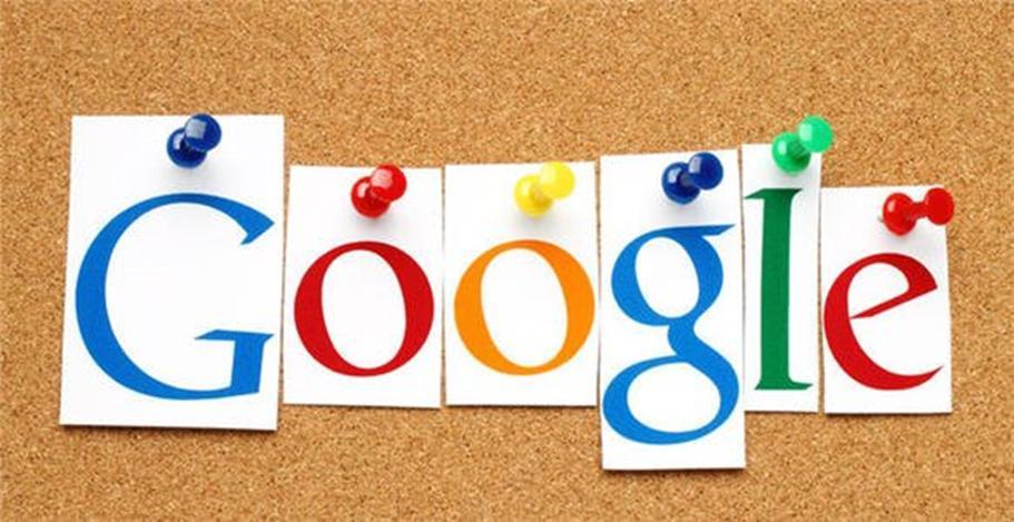 Google相册现在可以在图片库中搜索文本