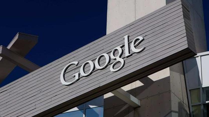 谷歌为用户提供了更多在手机上与应用程序交互的方式