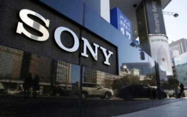 索尼向中国娱乐平台Bilibili投资4亿美元